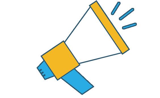 segment_online_marketing