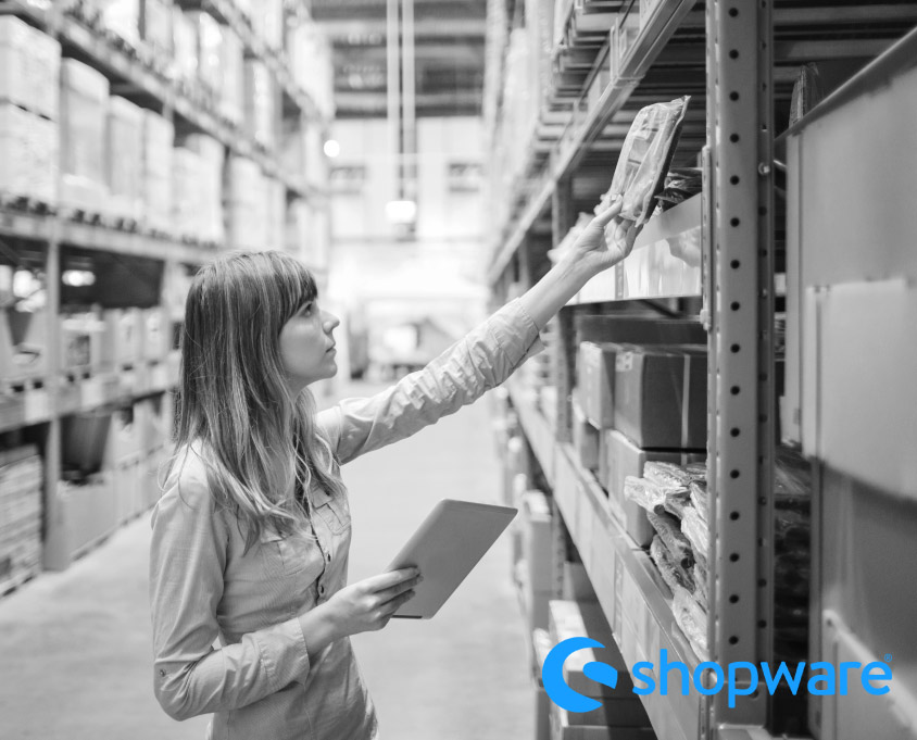 shopware_magazijn
