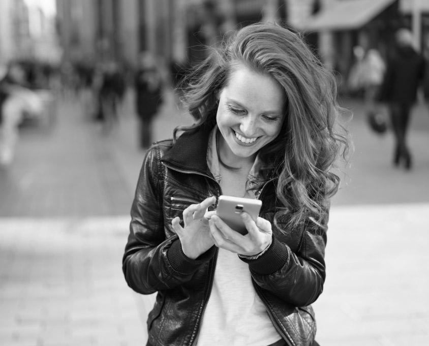 social_media_voor_je_werken