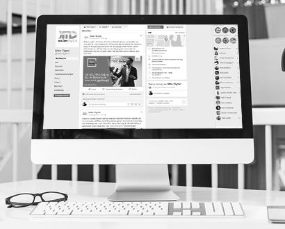 conversie_social_media