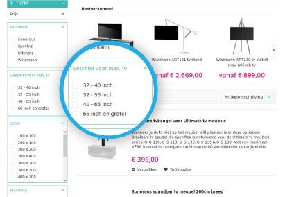 gepersonaliseerde_shopware