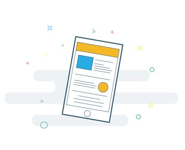 mailchimp_smartphone