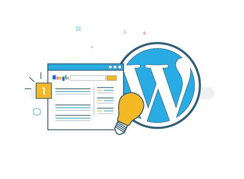 Wordpress seo basis tips
