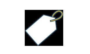 Webshop link tag
