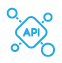 API opbouw